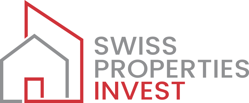 Swiss Properties Invest AG
